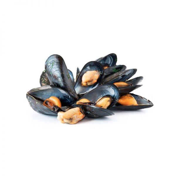 Palamidas Frozen Seafood   ΟΣΤΡΑΚΟΕΙΔΗ   ΜΥΔΙΑ   ΚΑΤΕΨΥΓΜΕΝΟ   ΧΙΛΗ ΙΣΠΑΝΙΑ   ΧΙΛΗ ΙΣΠΑΝΙΑ