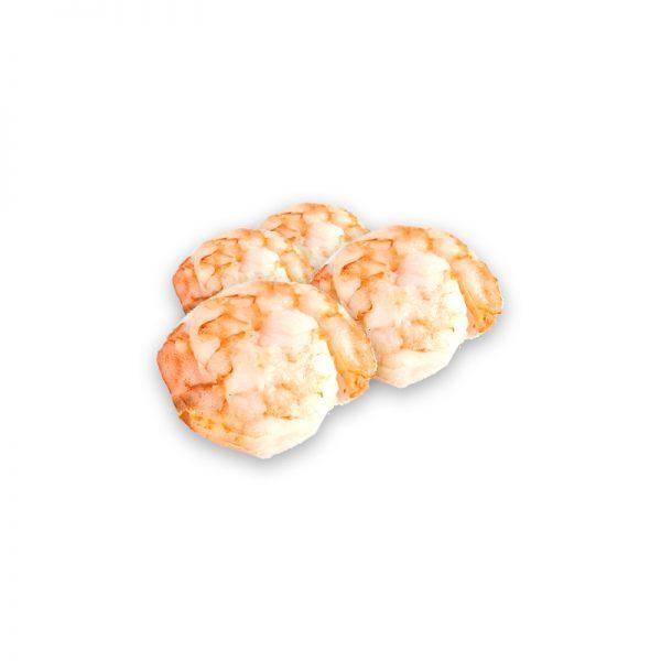 Palamidas Frozen Seafood | ΠΑΡΑΣΚΕΥΑΣΜΑΤΑ | SEMI SURIMI | ΚΑΤΕΨΥΓΜΕΝΟ | ΒΕΛΓΙΟ|ΕΥΡΩΠΗ | ΒΕΛΓΙΟ|ΕΥΡΩΠΗ