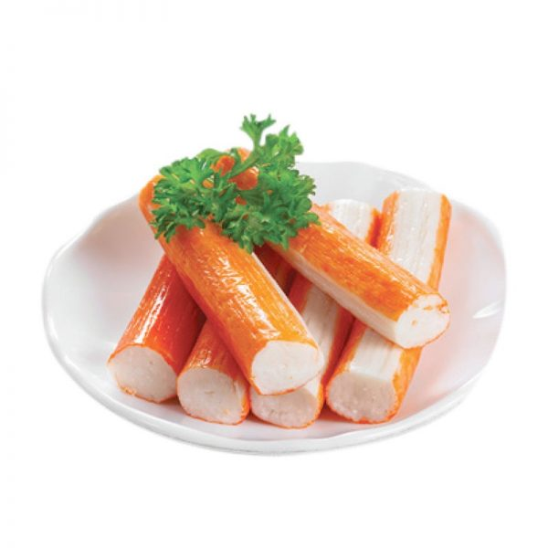 Palamidas Frozen Seafood | DELICATESSEN | ORIGINAL | ΚΑΤΕΨΥΓΜΕΝΟ | ΤΑΙΛΑΝΔΗ | ΤΑΙΛΑΝΔΗ