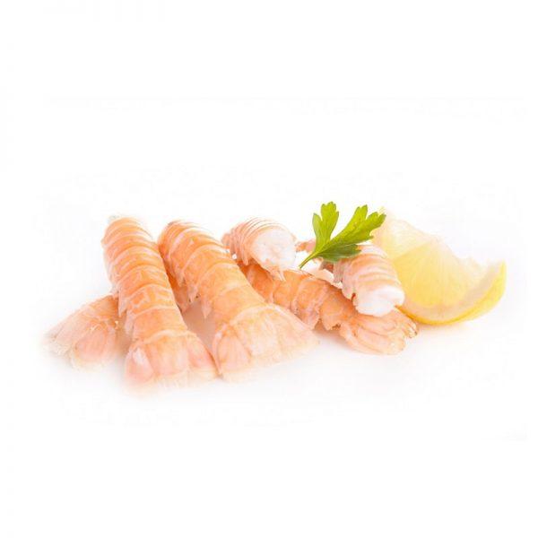 Palamidas Frozen Seafood | DELICATESSEN | ORIGINAL | ΚΑΤΕΨΥΓΜΕΝΟ | ΔΑΝΙΑ|ΕΥΡΩΠΗ | ΔΑΝΙΑ|ΕΥΡΩΠΗ